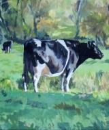 peta-cow-web